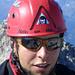 """""""Alpin on the Rise""""! Fabi ist oben, auf dem Gipfel!"""
