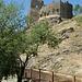 Das Castello Amendolea