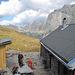 Alpe di Pradaccio 2086