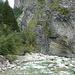 Am Hinterrhein