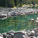 Consolation Lake 2
