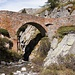 Ladstafel (250 jährige Brücke)