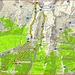 <b>Tracciato GPS Bocchetta Cazzane.</b>