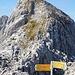 Jöchli (2335 m)