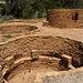 Far View Sites Complex - Kiva<br />Le Kivas erano camere cerimoniali sotterranee dove le tribù si riunivano per rituali di preghiera invocando piogge, buon esiti della caccia o dei raccolti agricoli.