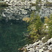Lago Tomeo
