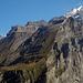 Die Fisistöcke, oben Doldenhorn