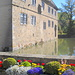 Wasserschloss Hülsede, Weser-Renaissance