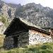 Alpe Curzut