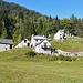 Alpe Voma