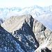 Ecco il punto più settentrionale del Ticino: la cima del Piz Valdraus