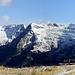 Verso est\sud\est dalla cima  bianca al poncione D'Alnasca