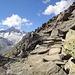 Der Weg auf den Gipfel begeistert mich