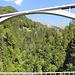 Die Salginatobelbrücke