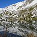Am Mittler See wird das Fläscher Tal zu einem gigantischen Spiegelkabinett!