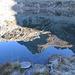 Lago Mognola.