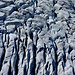 Gletscherstrukturen