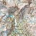 Hochweberspitze Trojani(1)Karte 20110917