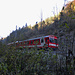CJ (Chemin de fer du Jura