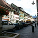 Laufener Altstadt