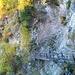 Im Abstieg von Chandolin nach Soussillon III