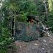 Jäger-Hütte