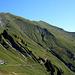 It's a long way to Tipperary (auf schweizerisch: Chrutere).  Das frustrierende ist, der Weg führt ziemlich lange vom eigentlichen Ziel weg (kurz unterhalb der Gummi Alpe).