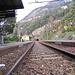 Stazione di Varenna
