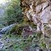 Sentiero per la Capanna Masnée