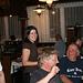 Stimmungsvolle Abende im Hotel Restaurant Spycher Saas Almagell