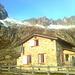 Capanna Como