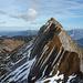 Brünnelistock – ein schöner Berg