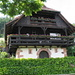 Berggasthaus Martinsteinhiesli