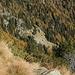 Alpe di Crosle vom Mottale