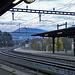 Moutier Gare
