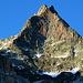 Eldorado für Kletterer.