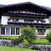 o pensiune ospitaliera ANNEMARIE KASERER in Wald in Pinzgau