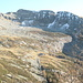 Alpe di Spluga e Sass d'Argent