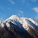 Teide Februar 2010
