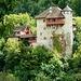 Burg Rotberg (Jugendherberge)