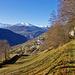 Querung der Oberschta oberhalb Oberbirgisch