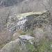Prato Pensile visto dal sentiero