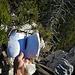 Das Gipfel-Grat-Buch