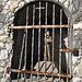 Antonius von Padua (15.08.1195 Lissabon - 13.06.1231 Arcella bei Padua)