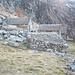 Alpe Cuasca: di sole attualmente ne vede poco