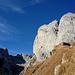 Novemberlicht über dem Alpstein