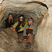 Cave Noire
