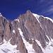 Mt.Maudit und Tacul