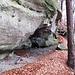 Balm ob Flugbrunnen