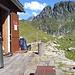 Bristenseehütte